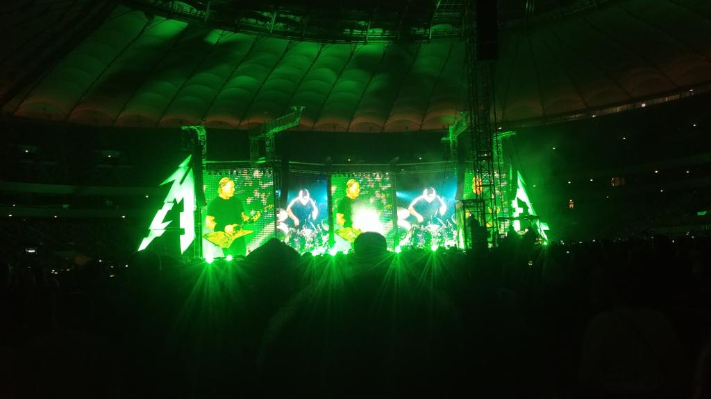 2019-Metallica-Warszawa