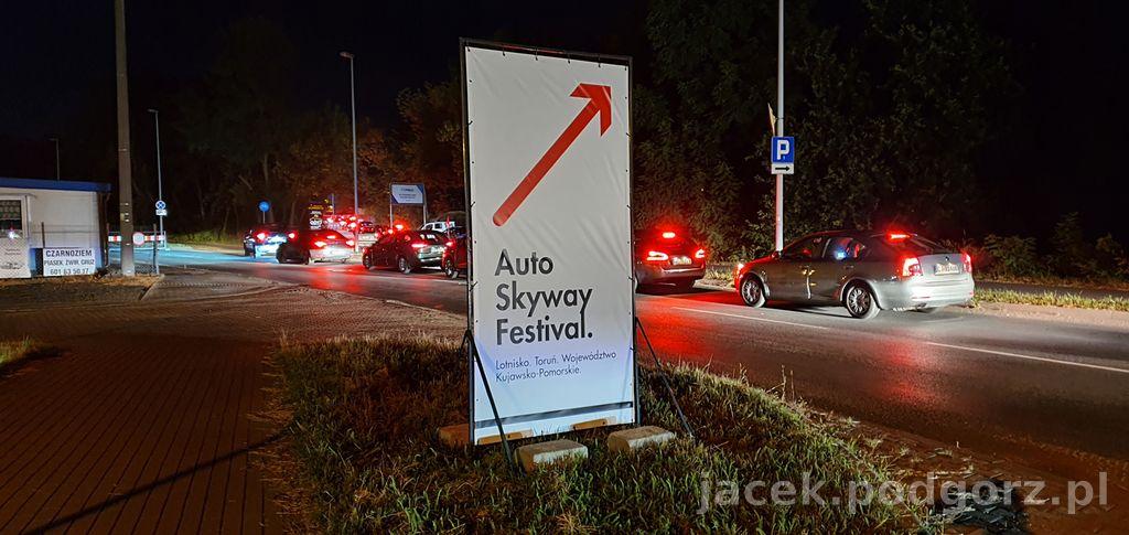 20200819-Auto_Skyway-Festival-2020-001